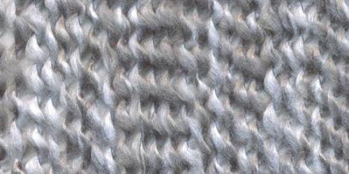 Homespun Yarn - Clouds