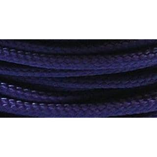 Parachute Cord 1.9mm 100'/Pkg - Purple