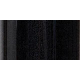Cricut Iron On Lite 12 X19 - Black
