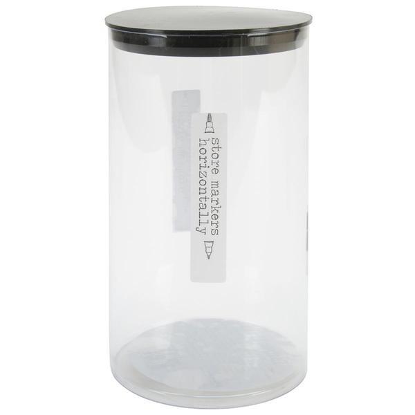 Tim Holtz Distress Marker Tube - Empty - 4