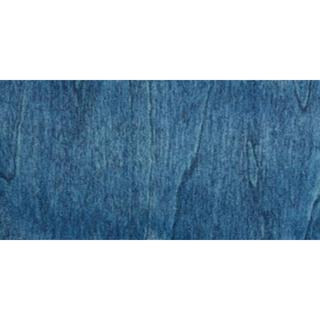 CreateFX Acrylic Wash 1oz - Blue