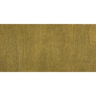 CreateFX Acrylic Wash 1oz - Pine