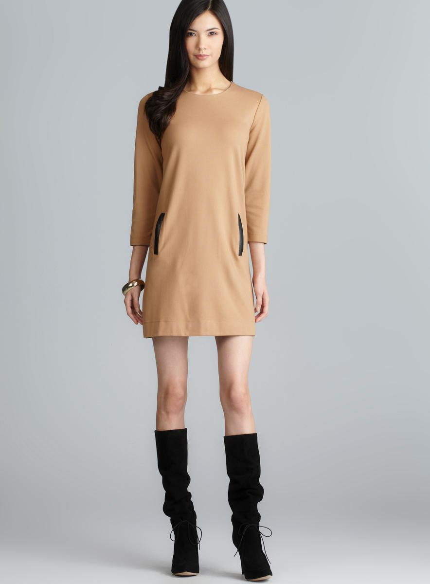 Casual dresses for women as your daily clothing 2017