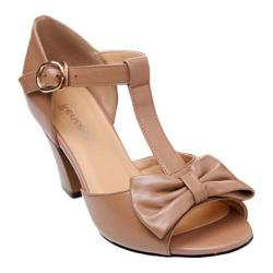 Women's Reneeze Fair-02 Camel