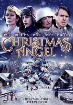 My Angel (DVD)