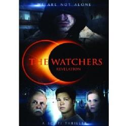 Watchers: Revelation (DVD)