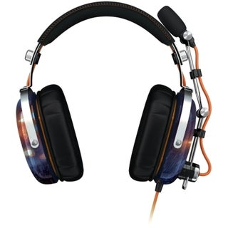 Razer Battlefield 4 BlackShark - Stereo Headset for Gaming