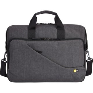 "Case Logic Reflexion RUL-115 Carrying Case (Attachfor 15"" Notebook,"