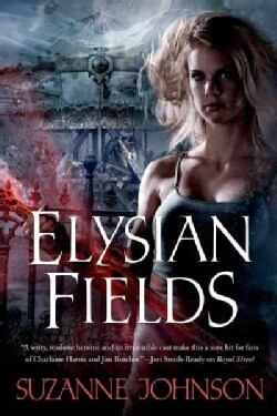 Elysian Fields (Paperback)