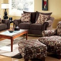 Chelmsford Sofa/ Chair Set