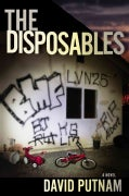 The Disposables (Hardcover)