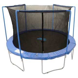 Trampolines Overstock Shopping The Best Prices Online