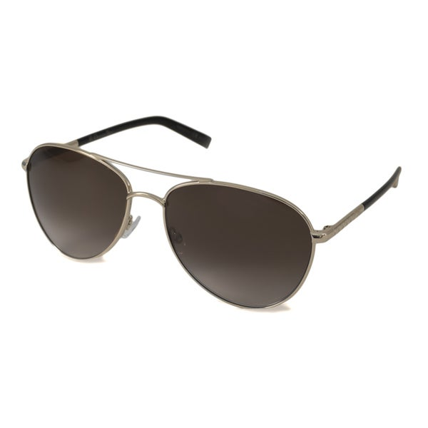 Christian Dior Women's Dior Piccadilly 2 Aviator Sunglasses - 15689569 ...