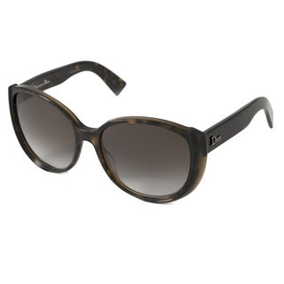 Christian Dior Women's Dior Summerset 1 Round Sunglasses