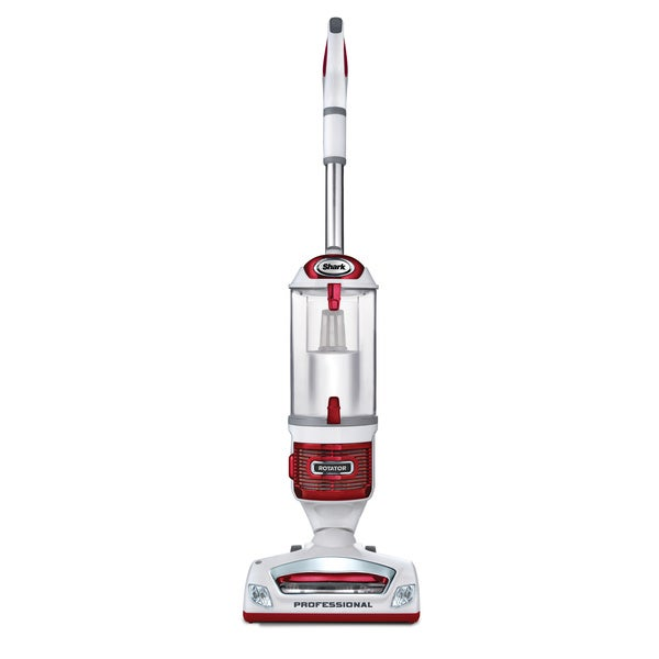 Shark Rotator NV501 Professional Lift-away Bagless Upright Vacuum (Refurbished)