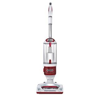 Shark Rotator NV501 Professional Lift-away Bagless Upright Vacuum (Refurbished)
