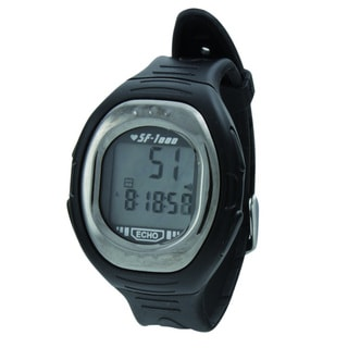 Special Force SF-1000 Heart Rate Monitor