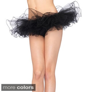 Leg Avenue by Beston Women's Tulle Tutu