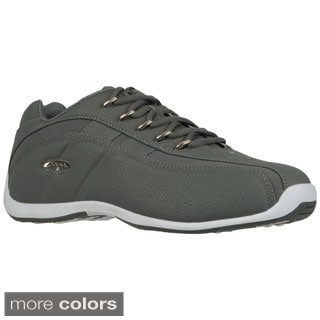 Lugz Men's 'Tempest Evolution' Sneakers