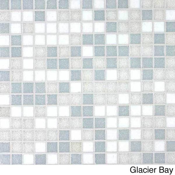 Tesserae Blends Tiles (10 Per Box)