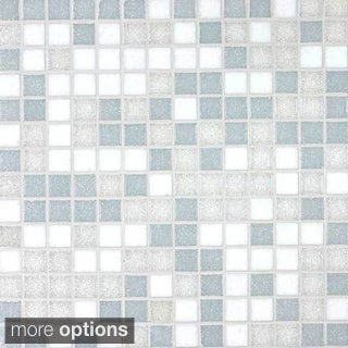 Tesserae Blends Tiles (10 Per Box)
