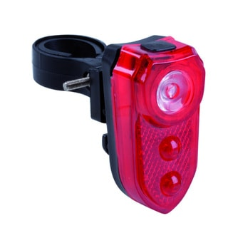 Helios 3.3 S LED Bicycle Taillight