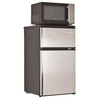 EdgeStar Energy Star Refrigerator/ Microwave
