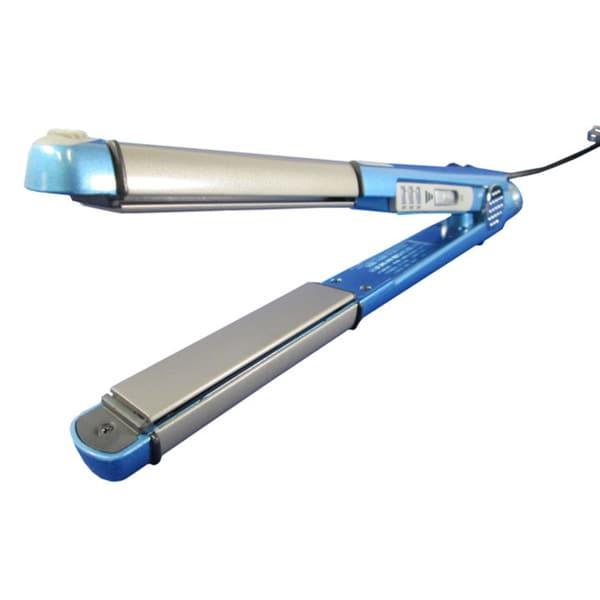 Babyliss PRO Nano Titanium 1-inch U Styler Iron
