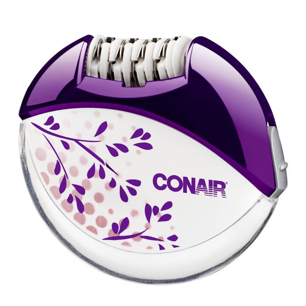 Conair Total Body Epilator 11791033