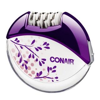 Conair Total Body Epilator