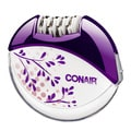 Conair Total Body Epilator