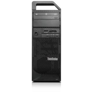 Lenovo ThinkStation S30 4352H4U Tower Workstation - 1 x Intel Xeon E5