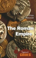 The Roman Empire (Paperback)
