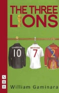 The Three Lions (Paperback)