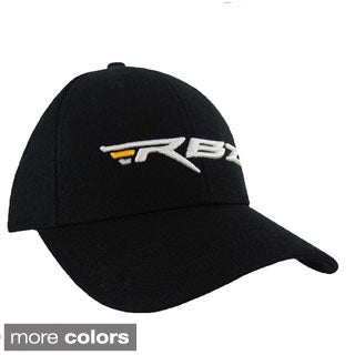 TaylorMade Golf RBZ Adjustable Hat