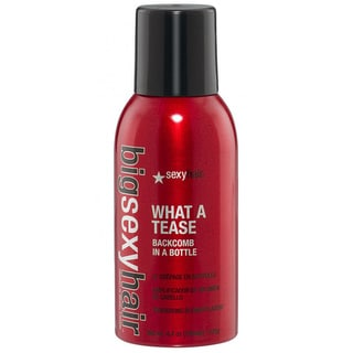 Big Sexy Hair What A Tease 4.2-ounce Hairspray