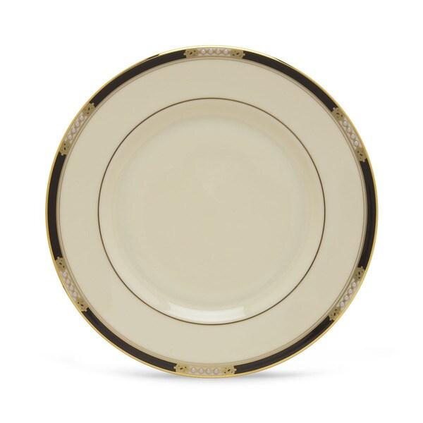 Lenox Hancock Salad Plate