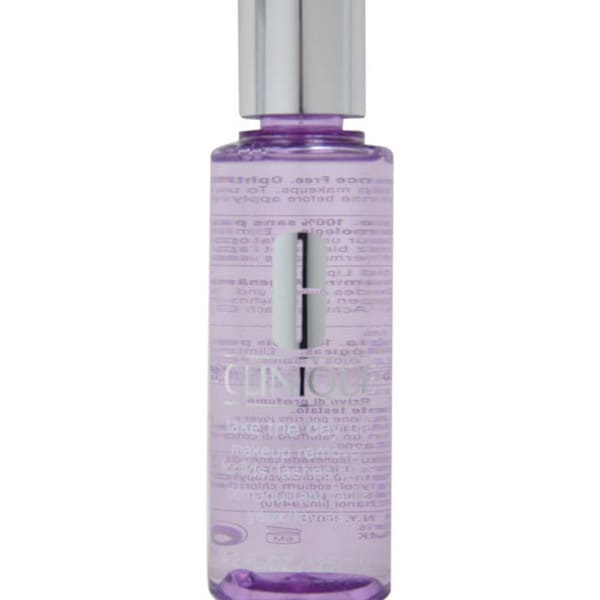 Clinique Take The Day Off 4.2-ounce Makeup Remover