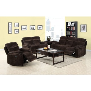 Worcester Recliner Set