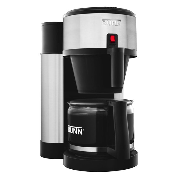 Bunn Coffee Maker Overstock : Share: