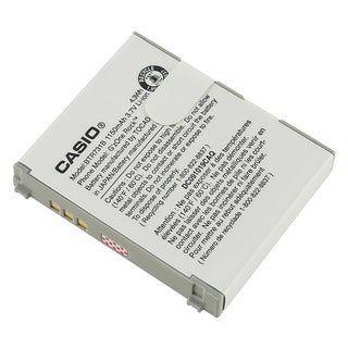 Casio C731 Rock Standard Battery [OEM] BTR731B (A)