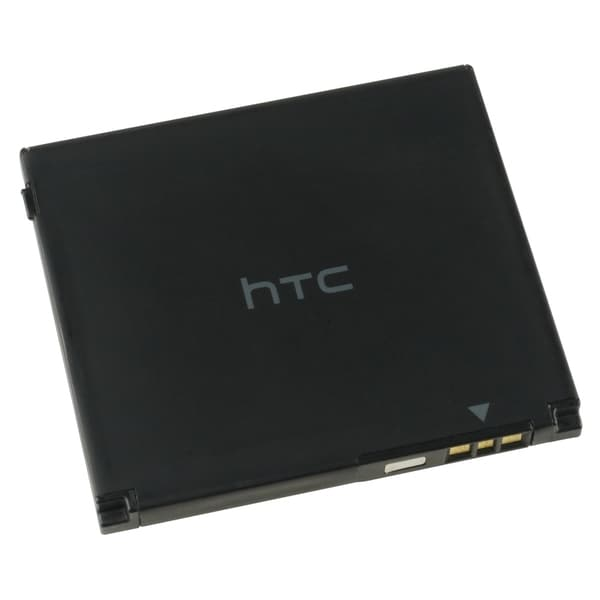 HTC HD2 Standard Battery [OEM] 35H0012800M/ BB81100 (A)