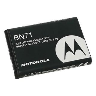 Motorola V-860 Standard Battery [OEM] SNN5836A/ BN71 (A)
