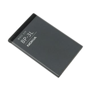 Nokia Lumia 710/ Asha 603 Standard Battery [OEM] BP-3L (A)