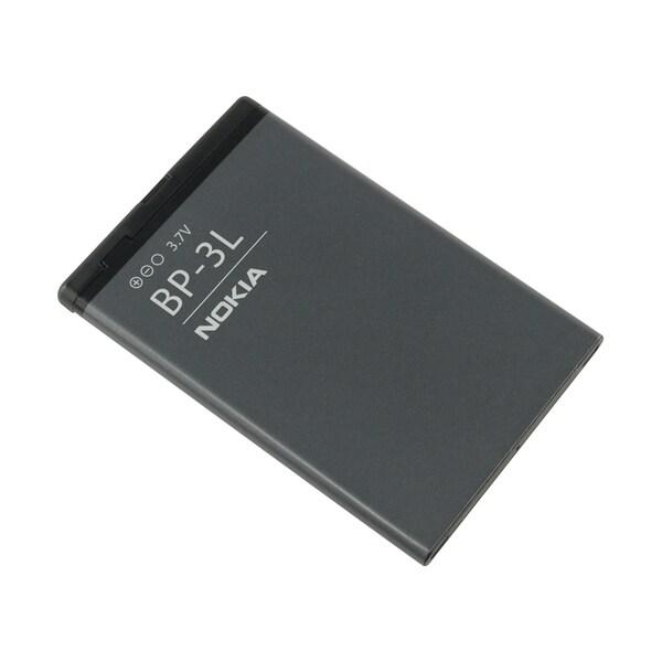Nokia Lumia 710/ Asha 603 Standard Battery [OEM] BP-3L (A)