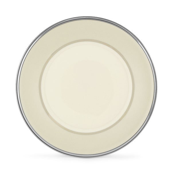 Lenox Ivory Frost Salad Plate 11793489