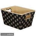 Richards Homewares PetStor Medium Pet Supplies Tote