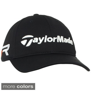 TaylorMade Golf Tour Radar Hat