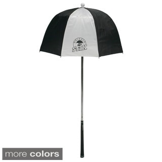 J&M Drizzle Stick Golf Umbrella