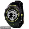 SkyCaddie GPS Golf Watch